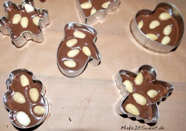 Weihnachtliche-Schokolade-Christmas-DIY-Rezept-Mitbringsel