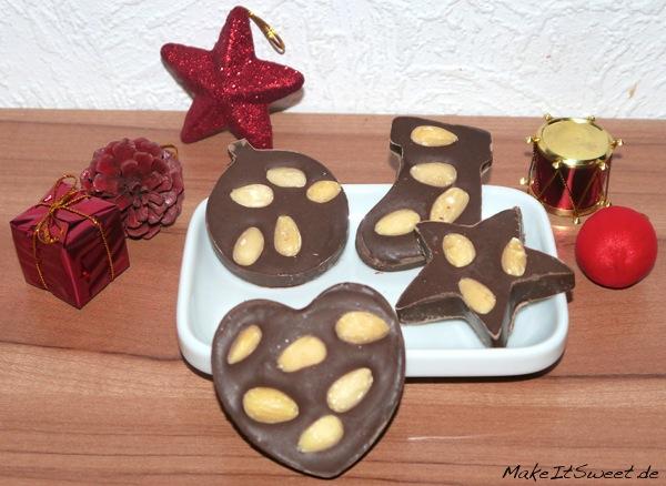 Weihnachtliche-Schokolade-Lebkuchen-und-Mandeln-Rezept