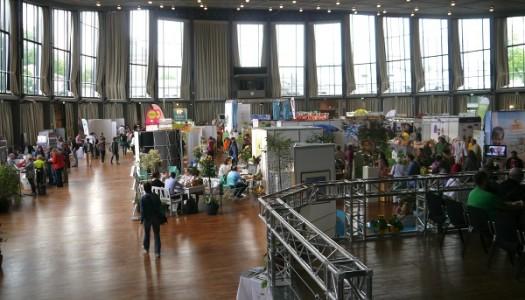 Life Food Expo 2015