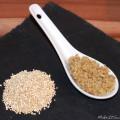 Quinoa Rezept Quinoa Wissen gesund Verwendung Zubereitung