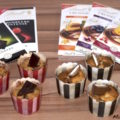Schokomuffins Schokolade Schokostuecke Muffin Rezept