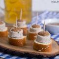 brezel-weisswurst-senf-fingerfood-bayern-bayrisch-oktoberfest-rezept