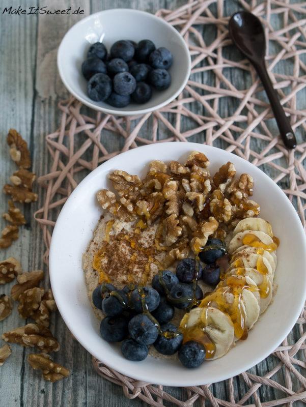 podrrige-blaubeer-banane-walnuss-honig-zimt-gesundes-essen-rezept-hafer