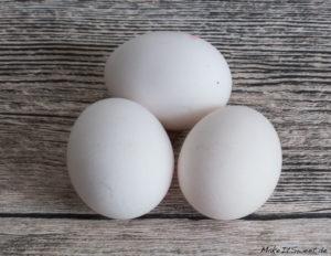 resteverwertung-eier-lebensmittel