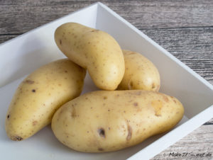 resteverwertung-kartoffel-lebensmittel