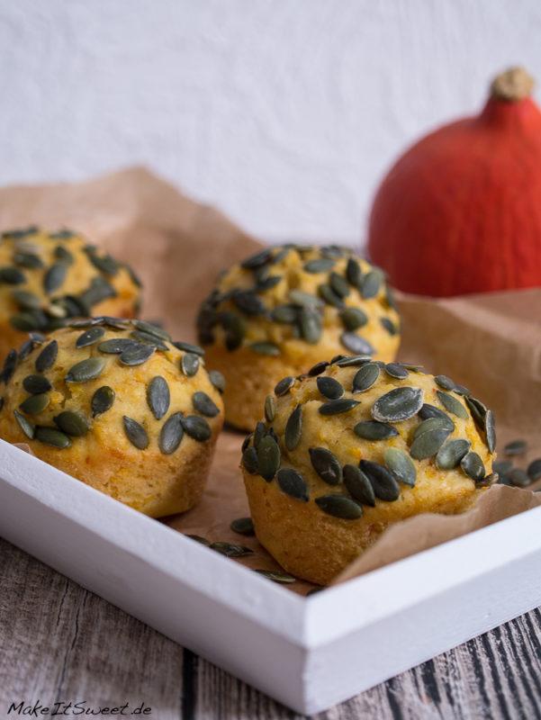 kuerbis-muffin-suess-mit-zimt-rezept