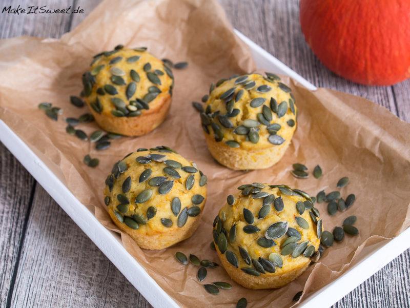 kuerbis-muffins-suess-zimt-vegetarisch-einfach-rezept