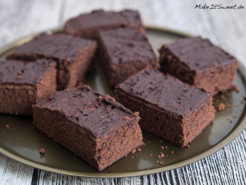 schoko-zimt-brownie-schokoladig-rezept
