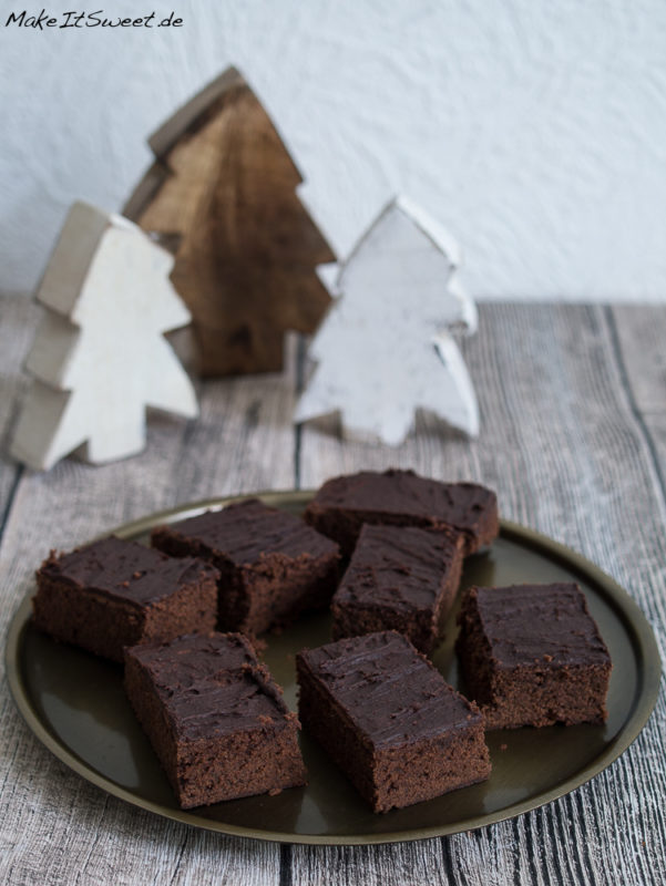 schokoladen-zimt-brownies-schoko-weihnachten-brownie-rezept
