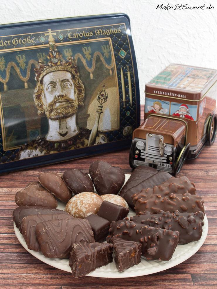 spezialitaeten-haus-kekse-pralines-schokolade-weltweiter-versand