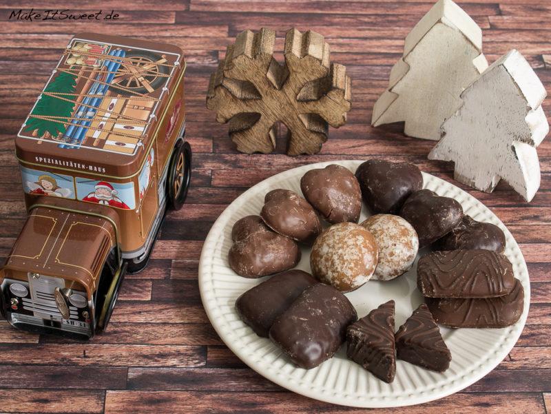 spezialitaeten-haus-lebkuchen-express-spieluhr-geschenk-weihnachten