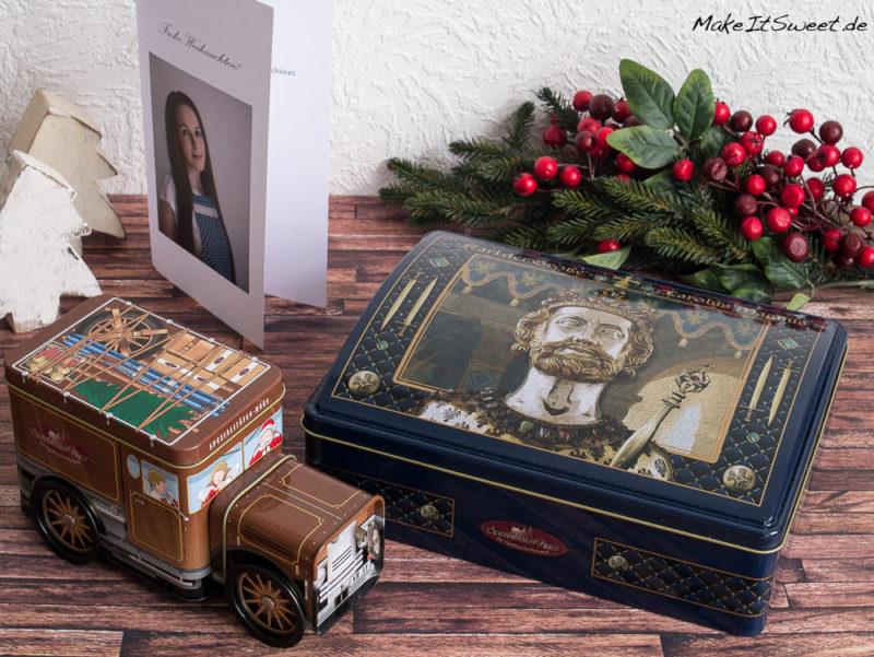 spezialitaeten-haus-spezihaus-geschenk-geschenktruhe-geschenkempfehlung-weihnachtsgebaeck