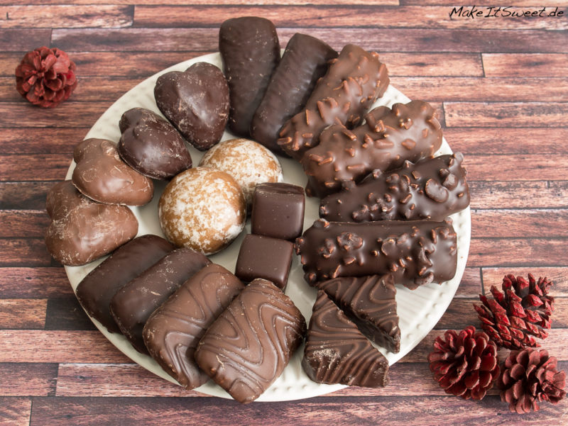 spezihaus-lebkuchen-printen-schokolade-dominosteine-aachen-backware-handfertigung