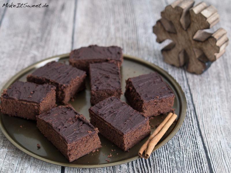 zimtbrownies-mit-schokolade-rezept