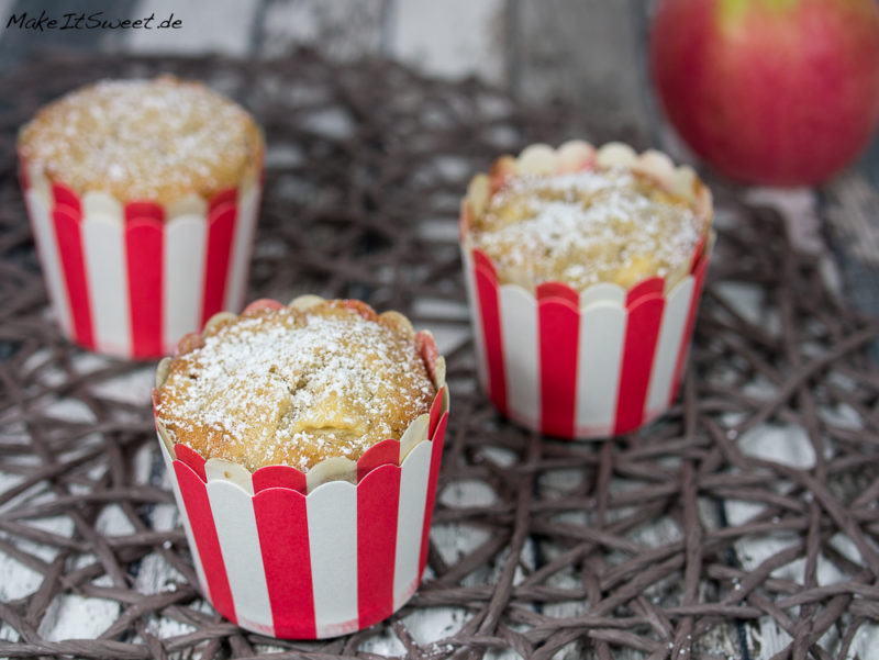 apfel-zimt-muffin-cupcake-schnell-rezept