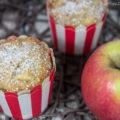 apfel-zimt-muffinrezept-vegetarisch-einfach