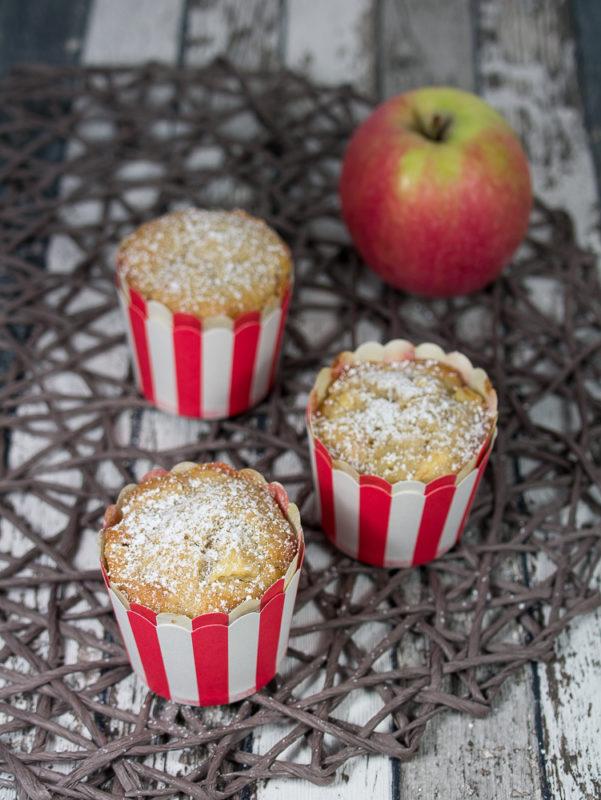 apfel-zimt-muffins-vegetarisch-einfach-vanille-rezept