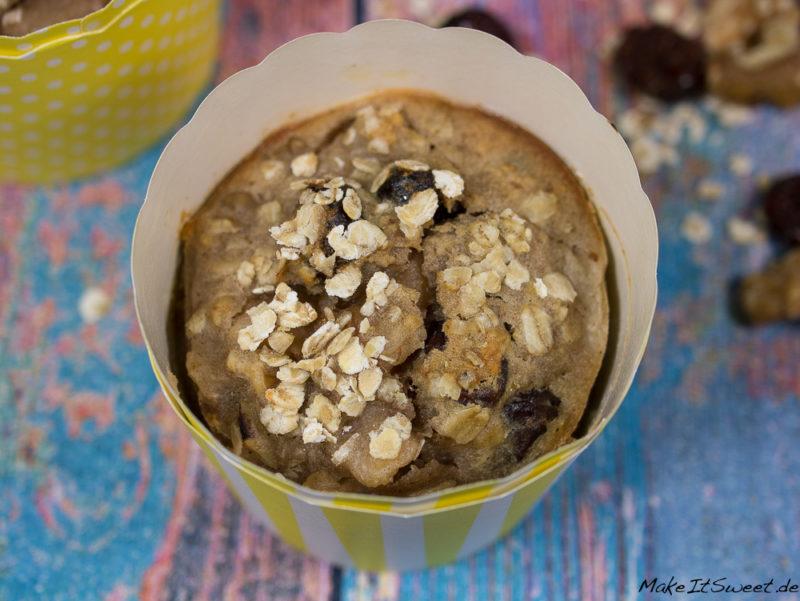birne-cranbeery-muffin-honig-walnuss-fruehstueck-muesli-suesse-rezept
