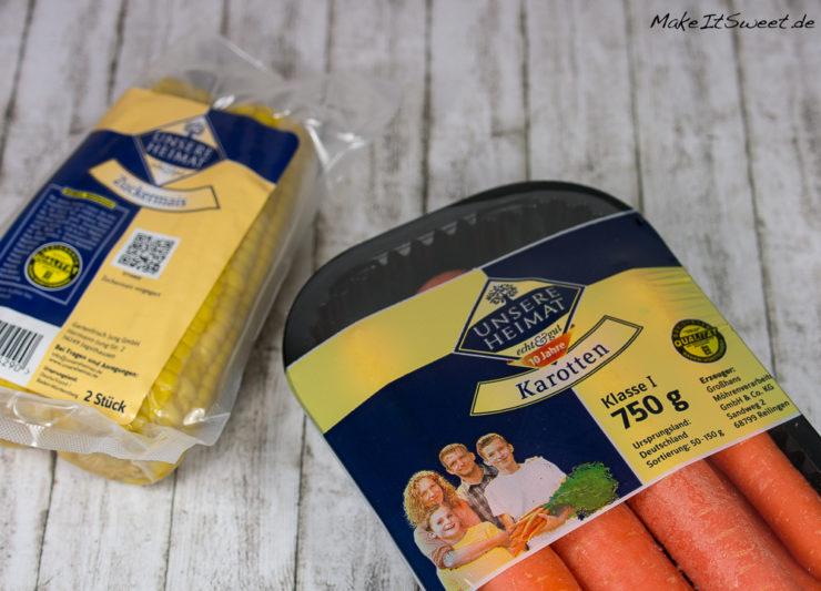 edeka-unsere-heimat-gemuese-karotte-zuckermais-echt-gut