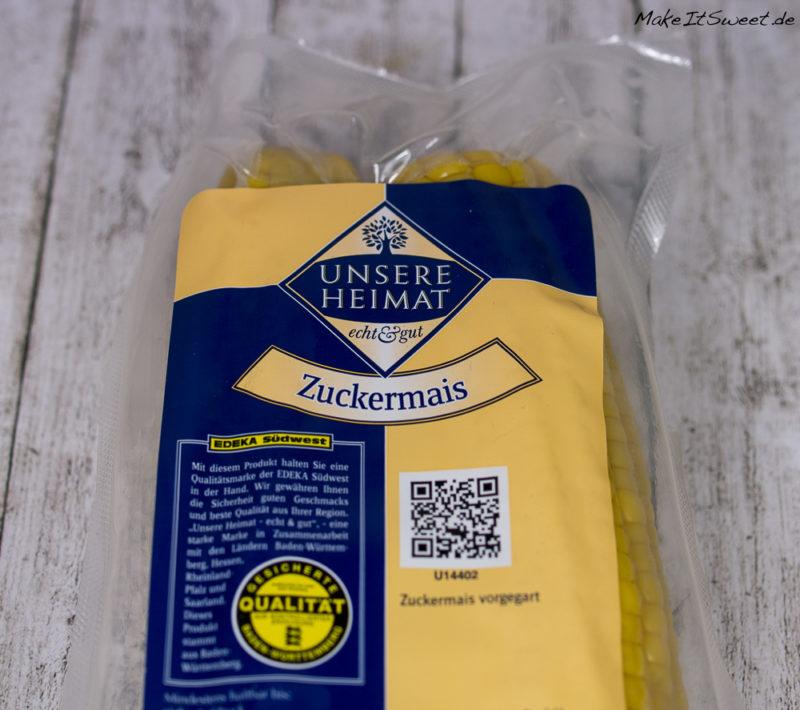 edeka-unsere-heimat-zuckermais-mais-echt-und-gut
