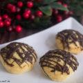 eierlikoer-cupcakes-rezept-weihnachten-schnell-vegetarisch