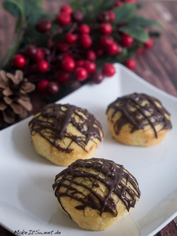 eierlikoer-muffins-rezept-weihnachten