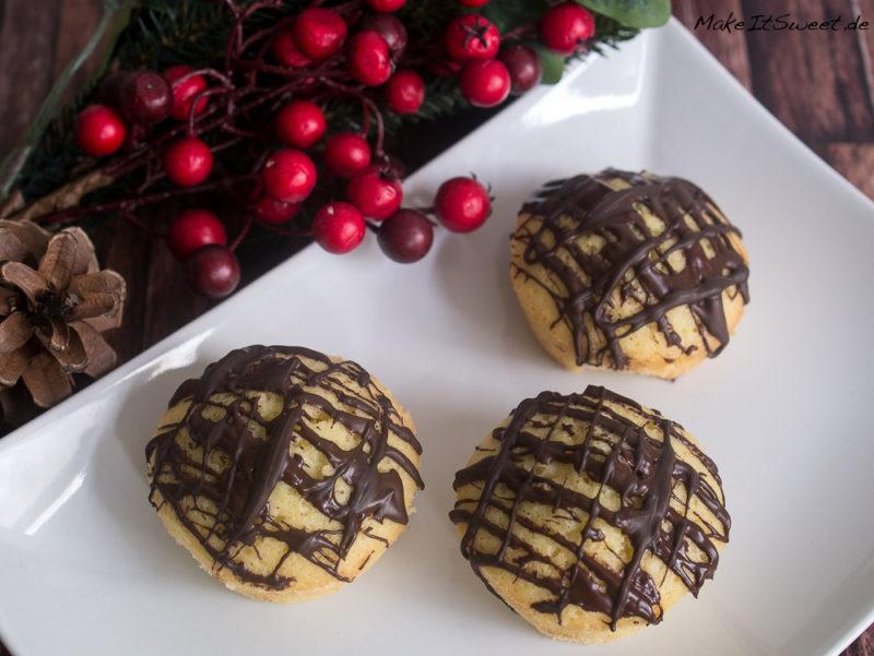 eierlikoer-weihnachts-cupcakes-rezept-adventskalender-nachtisch