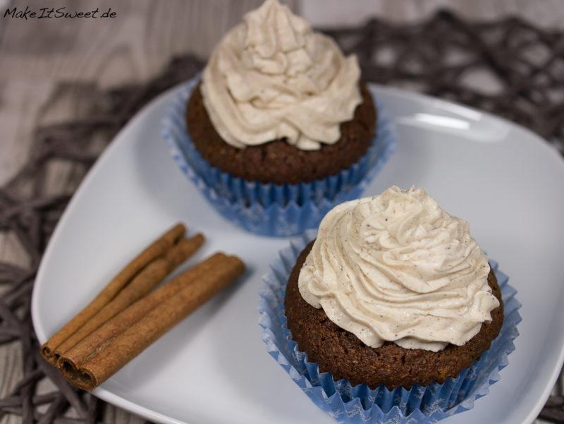 muffin-weihnachten-spekulatius-creme-zimt-vanille-topping-rezept