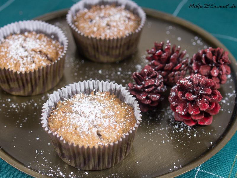 rotwein-nuss-cupcakes-rezept-einfach-weihnachten