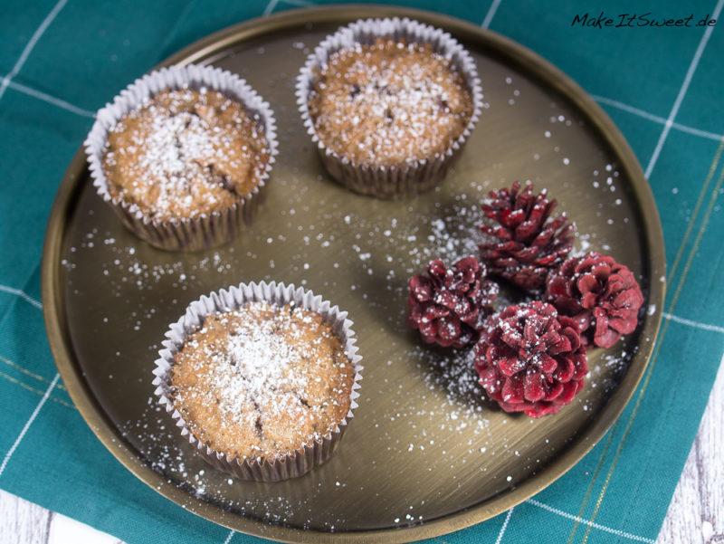 rotwein-nuss-weihnachtsmuffins-muffin-rezept