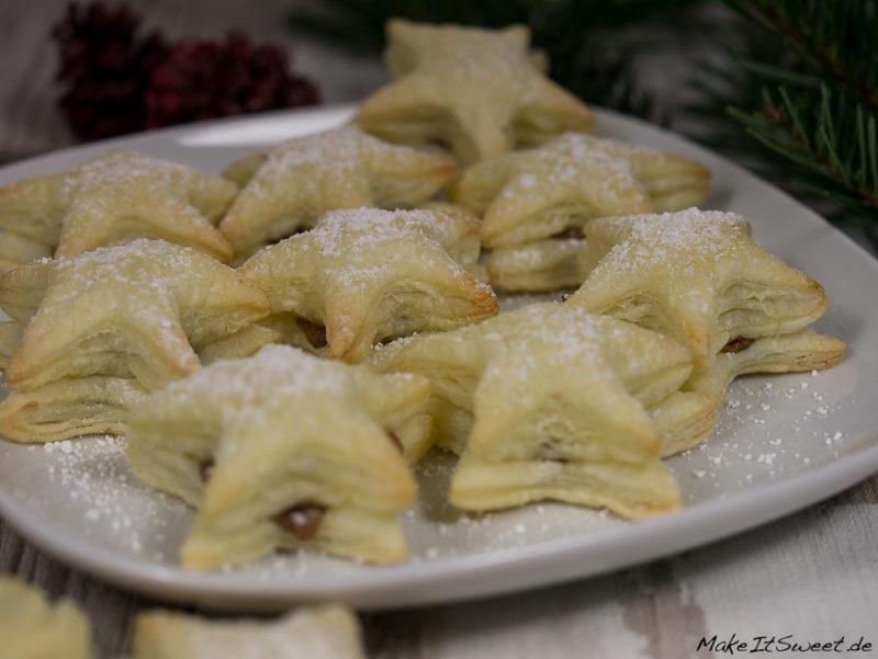 schnelles-rezept-weihnachten-nutella-spekulatius-suess-fingerfood-sterne