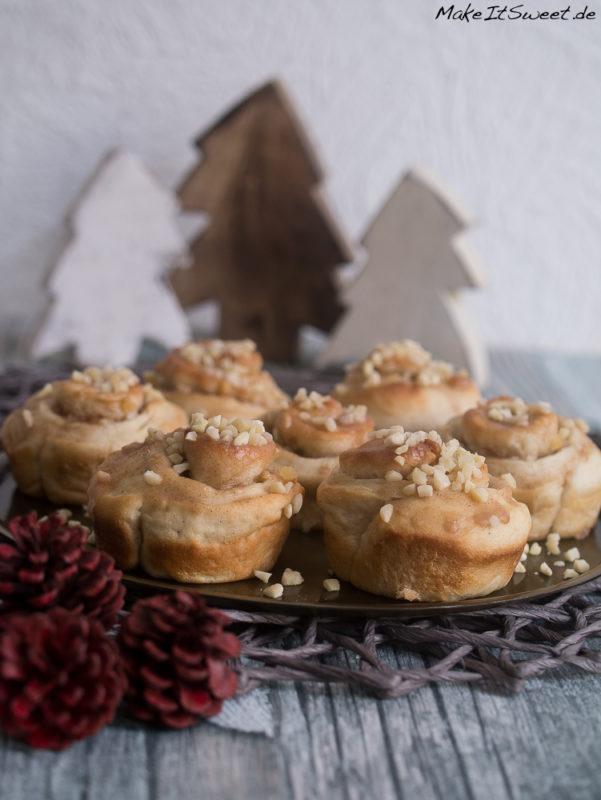 spekulatius-rezept-hefeschnecken-suesse-teile-weihnachts-adventskalender