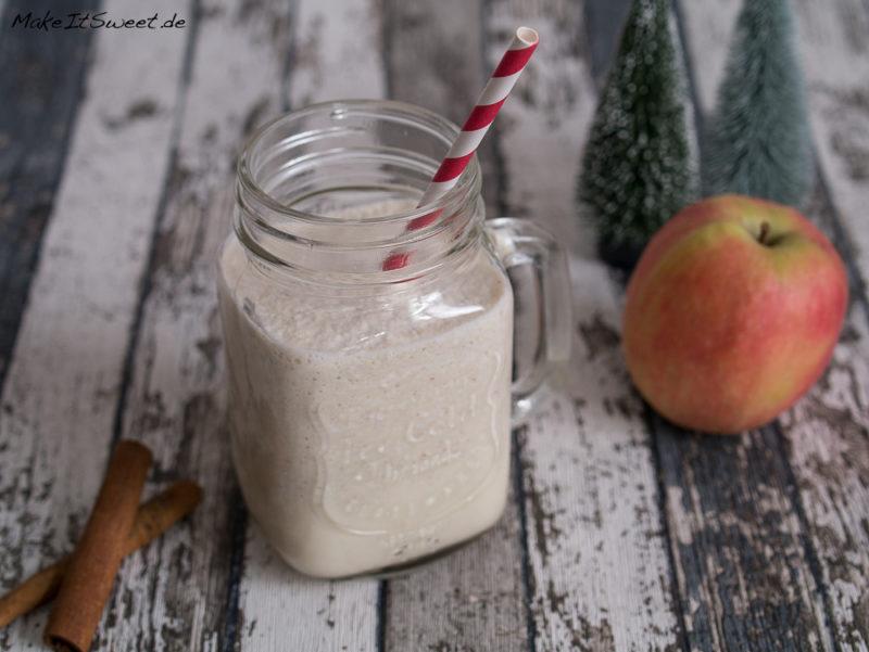 apfel-zimt-smoothie-honig-mandelmilch-cashewkerne-rezept