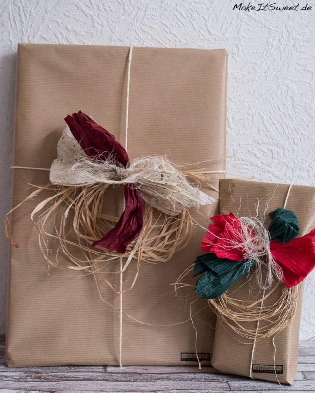 coledampfs-onlineshop-geschenk-weihnachten