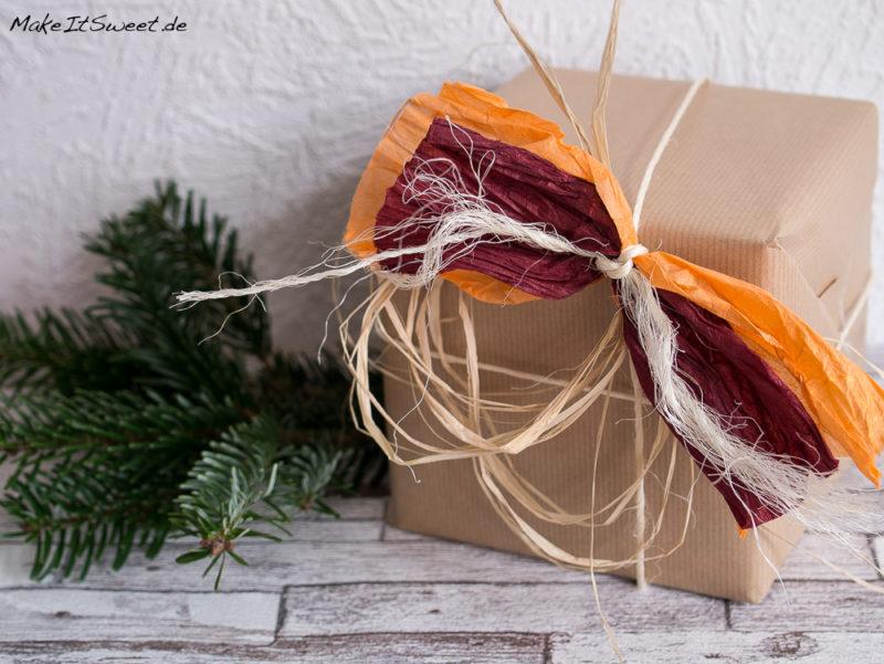 coledampfs-onlineshop-weihnachtliche-geschenke