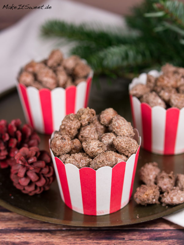 gebrannte-mandeln-rezept-weihnachten-geschenk-zimt-vanille-einfach