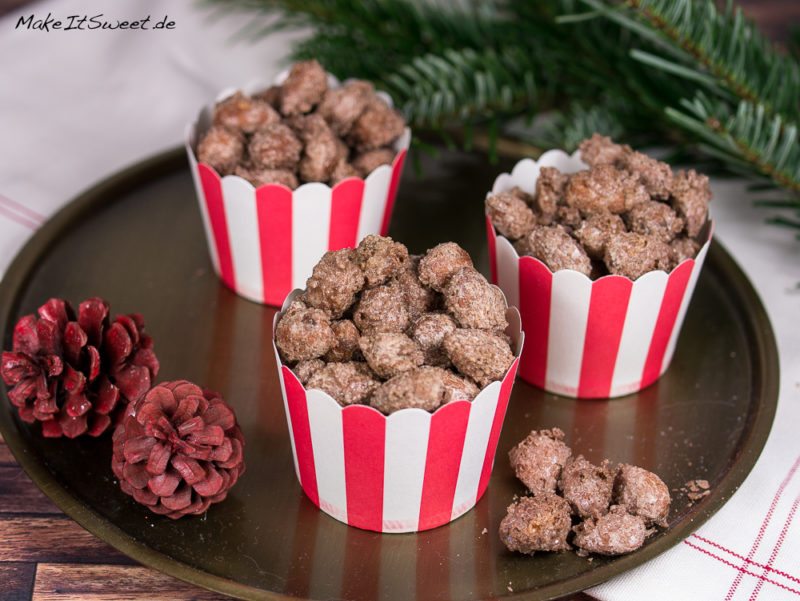 gebrannte-mandeln-rezept-mit-zimt-und-vanille-weihnachtsmarkt