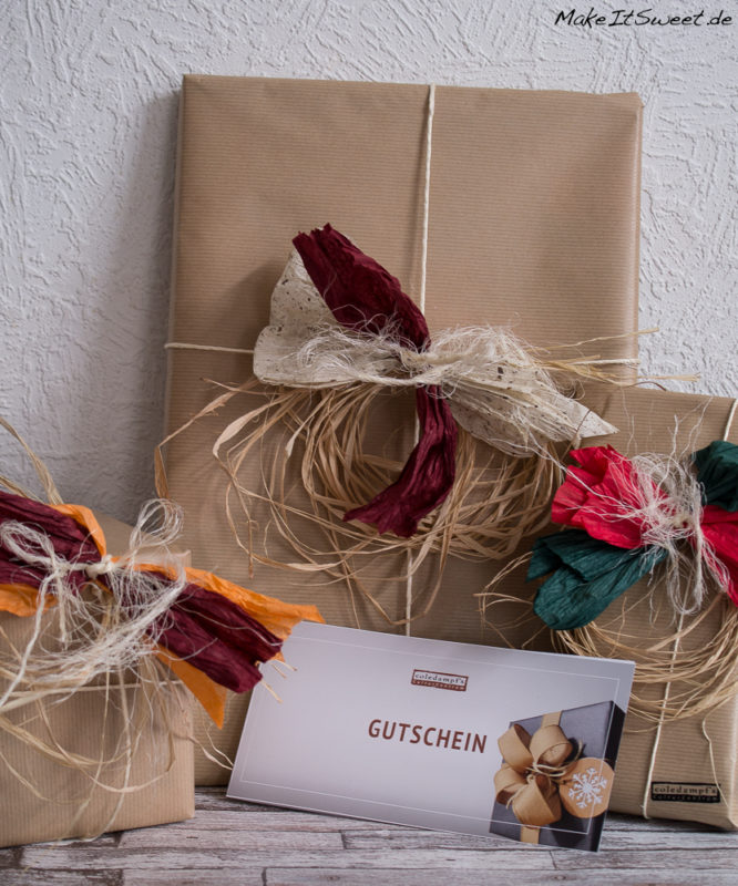 geschenke-shop-coledampfs-onlineshop