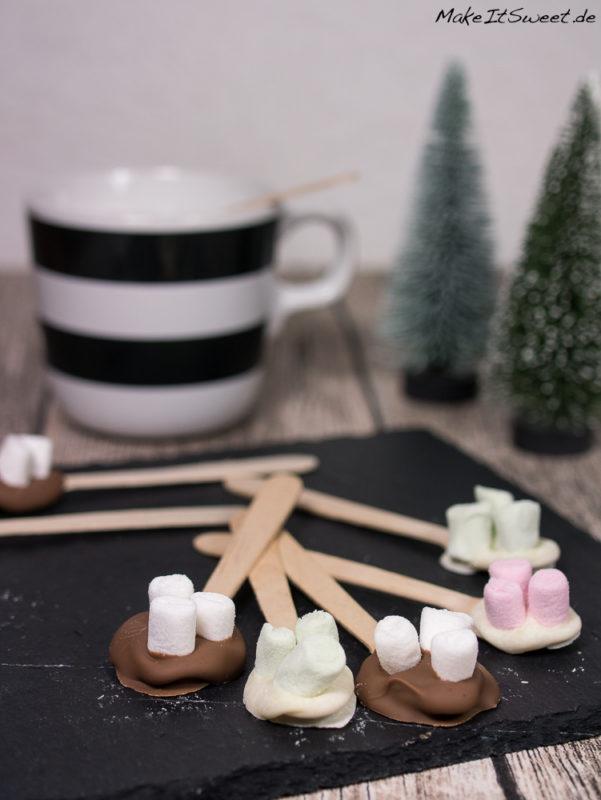 heisse-schokolade-am-loeffel-einfach-wenige-zutaten-weihnachten