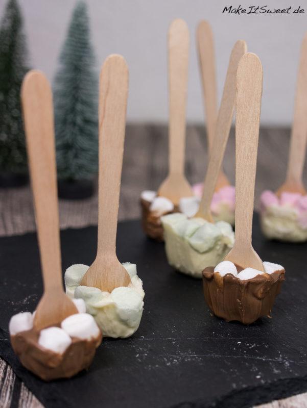 heisser-kaba-kakao-am-stiel-loeffel-einfach-schnell-anleitung-weihnachtlich
