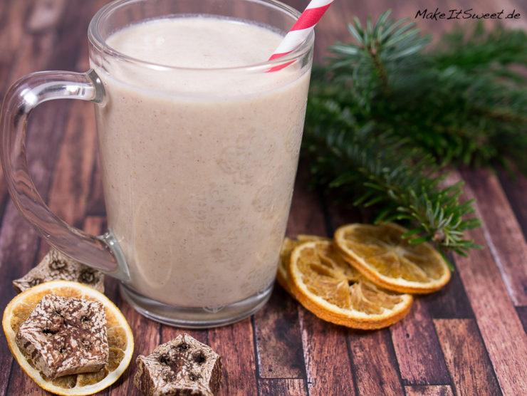 lebkuchen-orange-smoothie-rezept-joghurt-einfach-schnell