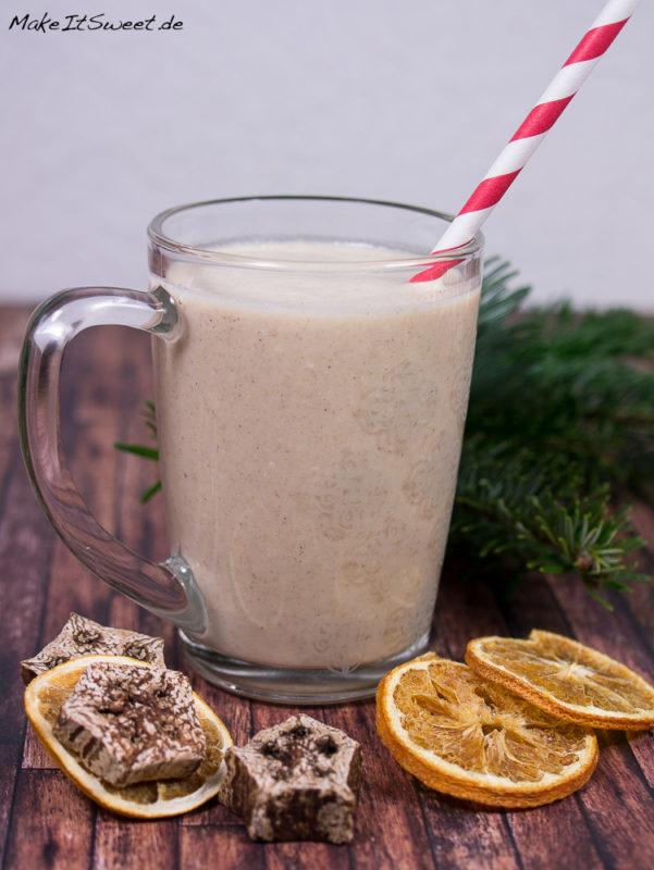 lebkuchen-orangen-smoothie-rezept-einfach-zimt-weihnachten