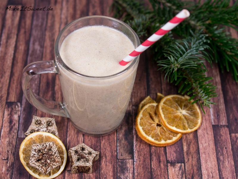 lebkuchen-orangen-smoothie-rezept-vegetarisch-einfach-weihnachtlich