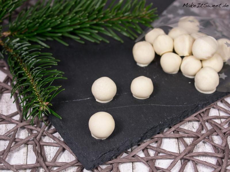 marzipan-kugeln-rezept-schnelles-geschenk-weihnachten-schokolade