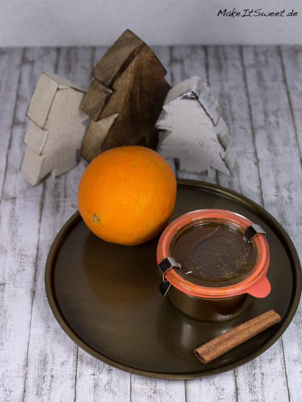 orange-spekulatius-marmelade-rezept-weihnachten-geschenk-aus-der-kueche