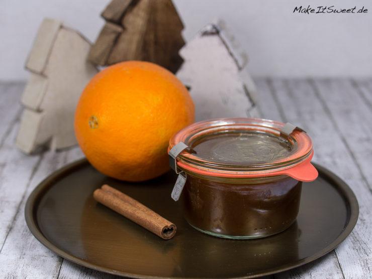 orange-spekulatius-marmelade-rezept-weihnachten-geschenk-wenige-zutaten-vegetarisch-schnell-und-einfach