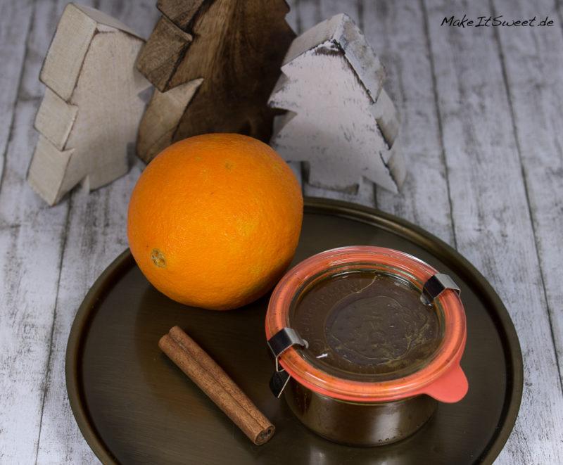 orangen-spekulatius-marmelade-rezept-weihnachtlich-vegetarisch