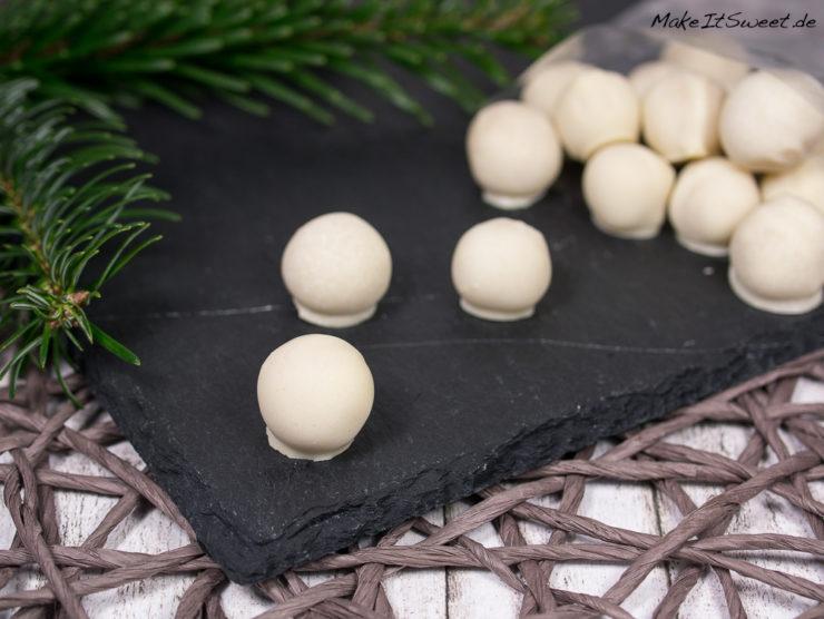 schoko-marzipankugeln-geschenk-aus-der-kueche-rezept