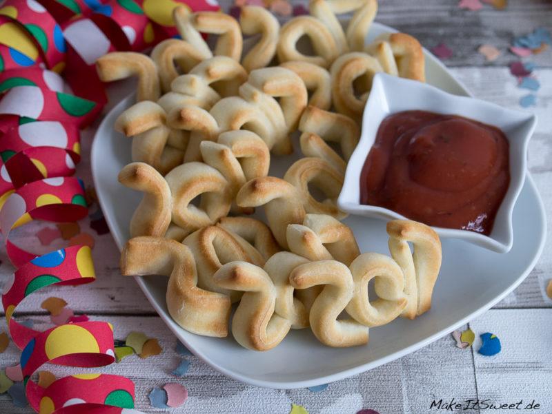 silvester-jahreszahl-essen-snack-stick-zum-dippen-fingerfood-haeppchen-rezept