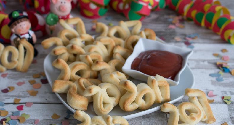 silvester-zahlen-sticks-fingerfood-rezept-haeppchen-snack-dip-schnell-einfach